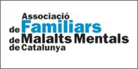 FECAFAM logo