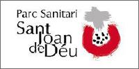 PSSJD logo