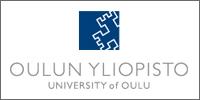 UOulu logo